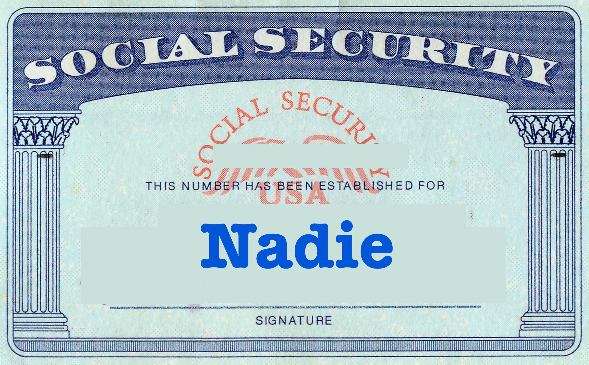 Totally Bad Recall Social Security Totalization And Deferred Action