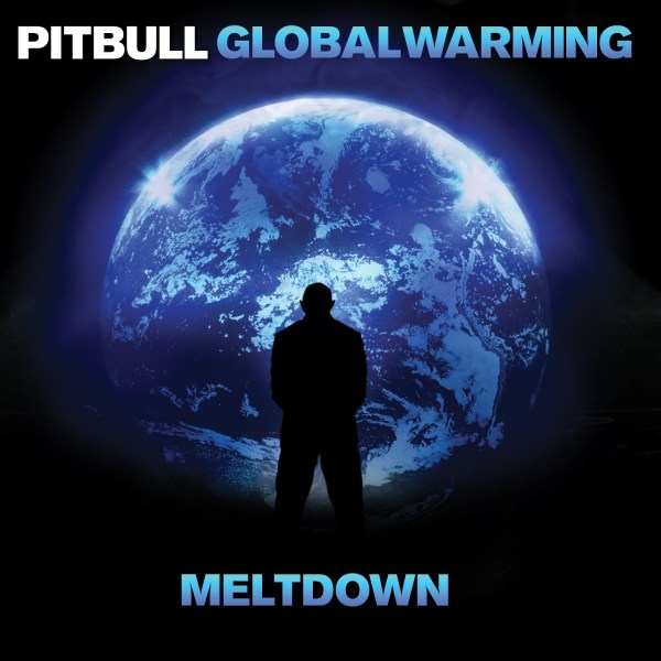 pitbull GW meltdown_1