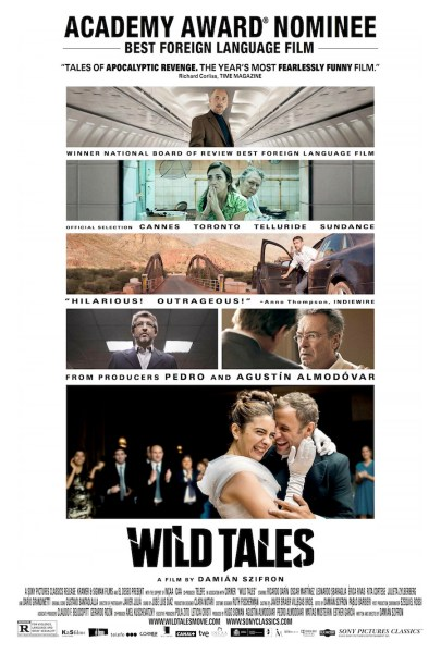 wildtales_poster