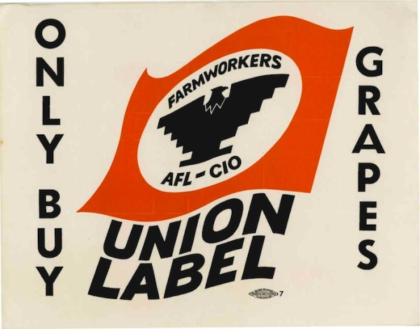 UFW-Union-Label