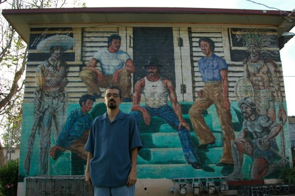 Photo-Mural Projects-Huerta