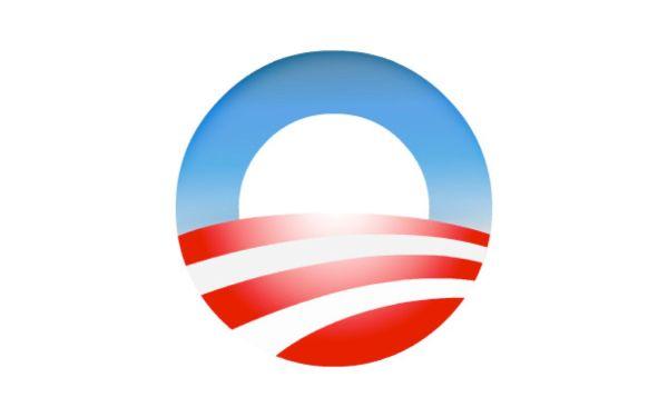 Obama.001
