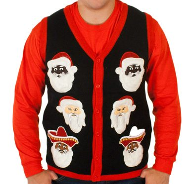 MLMCSVBL_Lighted_Multi_Cultured_Santa_Vest_Mens_Black_Support1__17105.1411346860.386.513