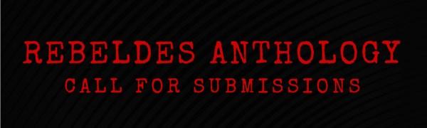 Rebeldes Anthology