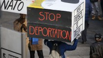 The Real Health Cost of Living in a Deportation State