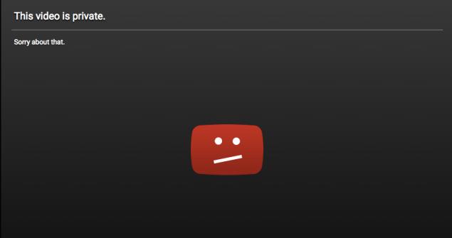 VideoPrivate