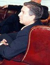 Pedro J. Roselló