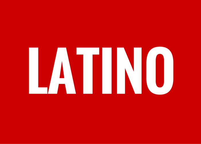 Confirm. join english latino sex story verbal video you
