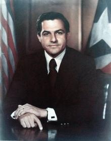 Rafael Hérnandez Colón