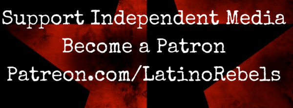 https://www.patreon.com/latinorebels