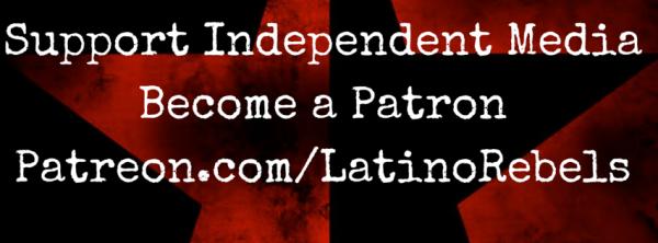 https://www.patreon.com/latinorebels