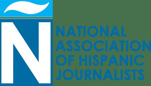 NAHJ-Logo