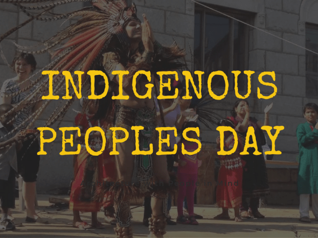 indigenous-peoples-day