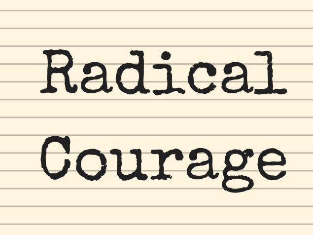 radical-courage