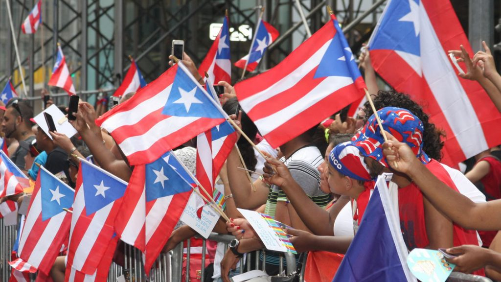 Board of National Puerto Rican Day Parade Responds to Oscar López Rivera Controversy
