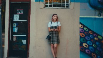 latino rebels of lady bird real women have curves and  an english instructor asks did greta gerwig s lady bird plagiarize real women have curves