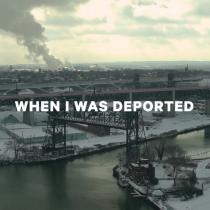 The Story of Amir Adi's Deportation Is Heartbreaking (VIDEO)