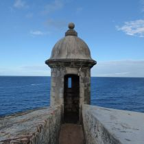 Puerto Rico as the 51st State: Civil Rights Battle or Just a Charade? (PODCAST)