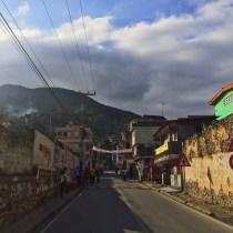 #HaitiForever: Visiting Haiti After BLACK PANTHER