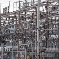 Puerto Rico ensayó pero no implantó la red eléctrica a prueba de huracanes