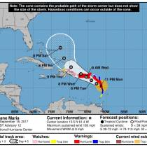 El precio del desdén mediático hacia Puerto Rico