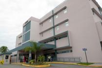 El gobierno de Puerto Rico no previno la mayoría de las muertes por el huracán María