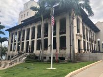 From Russian Spies to Labor Discrimination: Trial Begins Against Federal Prosecutor's Office in Puerto Rico