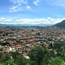 Life After Deportation in Guatemala (PODCAST)