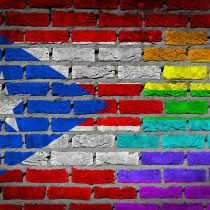 Puerto Rico Begins Allowing Transgender People to Change Their Birth Certificates