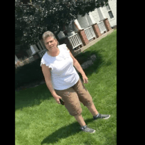 Here We Go Again: Angry White Lady Caught on Tape Threatening to Kill Latino Neighbors in Indianapolis