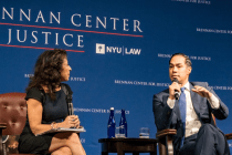 Julián Castro on His Plans to Run for President in 2020 and the Use of the Word 'Radical'