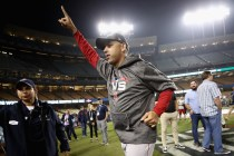 Why Boston Red Sox Manager Alex Cora Deserves All the Accolades for a World Series Victory