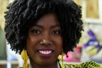 There's a Petition to Include the Word 'Afro-Latina' in the Dictionary