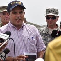 Gobierno de Puerto Rico hace entrega parcial de planes de emergencia tras demanda del CPI