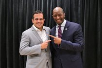 Will Ricardo Rosselló Endorsement of Andrew Gillum Have Any Impact on Florida Elections? Probably Not