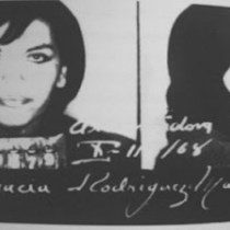 The Mexican Student Movement of 1968: A Remembrance With 'La Nacha'
