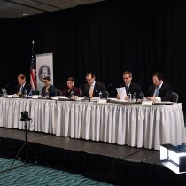 Board Seeks to Invalidate $6B Worth of Puerto Rico's Debt