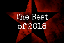 The Best of 2018 With the Latino Media Collective