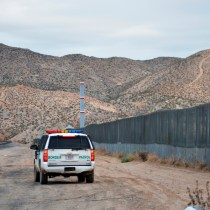 Autopsy Set for Migrant Girl, 7, Who Died in Border Custody