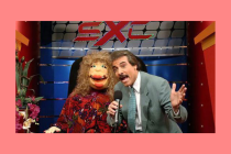 Puerto Rico's Anti-Gay Puppet La Comay Slated to Be Back on TV in January