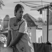 Two Things You May Have Missed in Alfonso Cuarón's 'Roma'