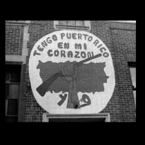 My Reflections on the Young Lords and Why They Matter More Than Ever
