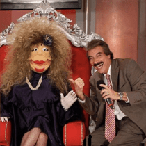 New La Comay Reboot Show Is Lacking Advertisers: Why?