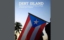 Debt Island: Wall Street Closes in on 40 Years of Profit at Puerto Rico's Expense