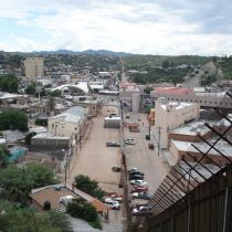 In the Debate About the Border, Voices From Nogales Will Not Be Ignored