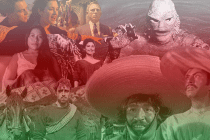 Hollywood's Obsession With Mexico