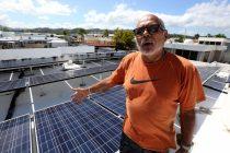 Puerto Rico's Energy Bureau Declares Sunnova's Residential Solar Panel Lease Contracts Illegal