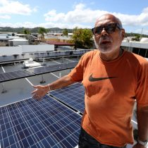 Puerto Rico's Energy Bureau Declares Sunnova's Residential Solar Panel Lease Contracts Illegal