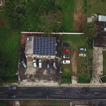 After The Dark: The Movement to Light Up Puerto Rico With the Sun (VIDEO)