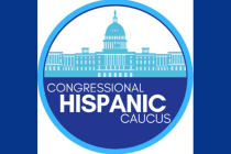 Congressional Hispanic Caucus Issues Statement on Lack of Diversity in American Publishing
